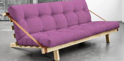 Sofa Karup Jump 130x190 cm