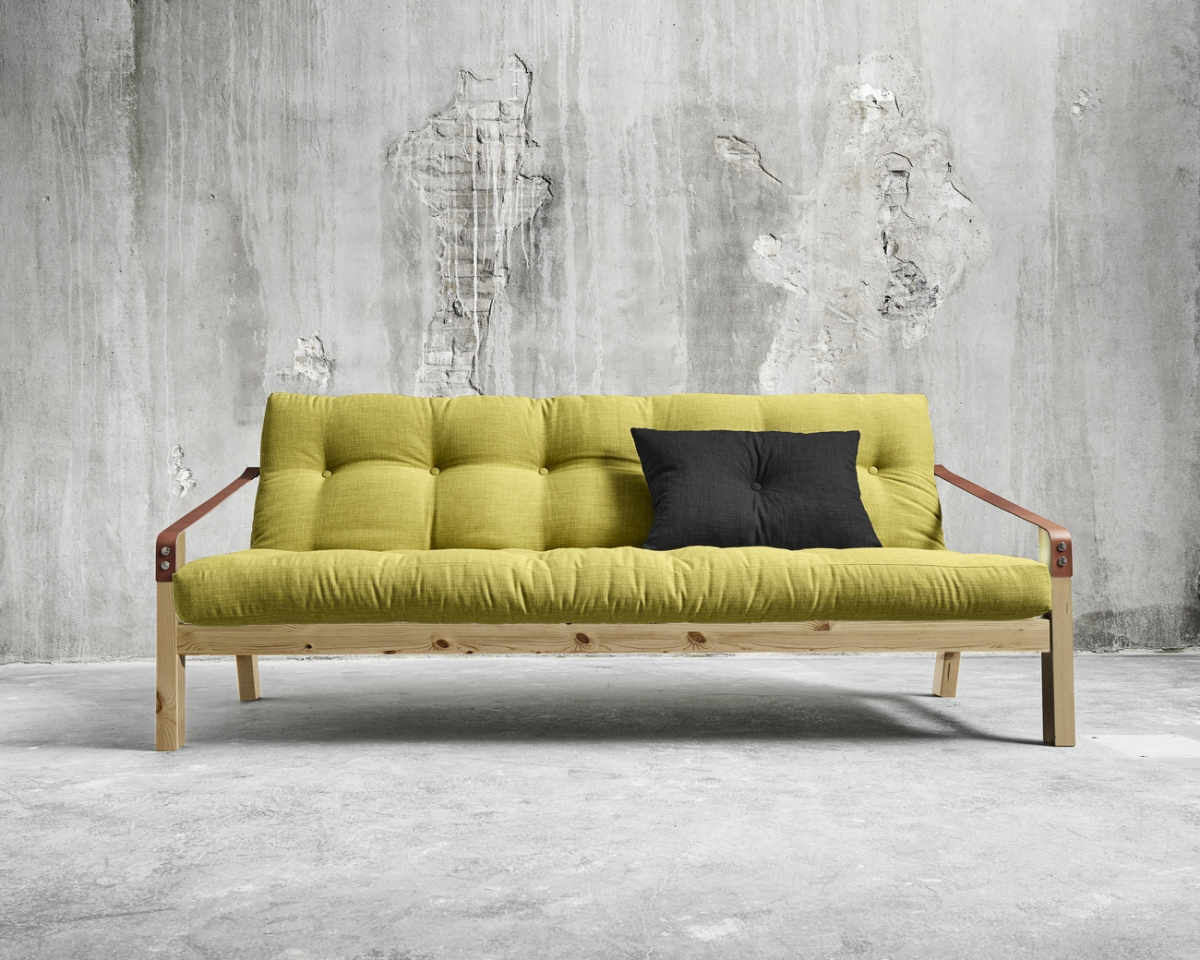 Karup Schlafsofa Poetry