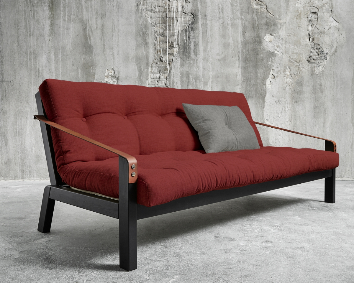 Karup Schlafsofa Poetry Passion