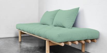 Karup Sofa Pace 75x200 cm