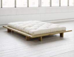 Japanisches Bett Japan 140x200 cm
